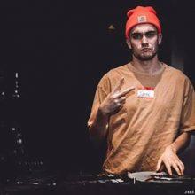 DJ Sunni